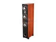 Monitor60C Series II Floorstanding Loudspeaker (Cherry) Each