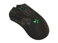 Deathadder 2013 Gaming Optical Wired Usb Pc Mouse Rz01-00840100-r3u1
