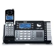 RCA ViSYS 25210RE1