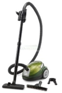 Royal SR30010 Lexon S10 Canister Vacuum Cleaner