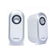 Samsung SMS-M200
