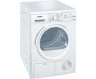 Siemens WT61000GB