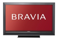 "Sony Bravia KDL-W3000 Series LCD TV (26"", 40"", 46"", 52"")"