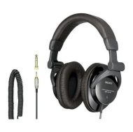 Sony MDR-V900HD Headphone