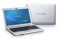 Sony VAIO VPCYB3V1E/_
