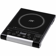 Sunpentown RR-9215 Micro-Computer Radiant Cooktop