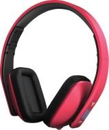 iT7 Audio iT7x2