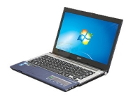 "Acer Aspire TimelineX AS4830TG-6450 Notebook Intel Core i5 2430M(2.40GHz) 14"" 4GB Memory DDR3 1066 640GB HDD 5400rpm DVD Super Multi NVIDIA GeForce GT"