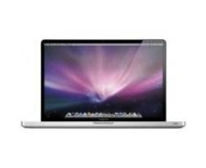 Apple Macbook PRO MC226B/A