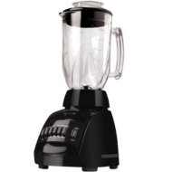 Black & Decker Cyclone 10-Speed Blender