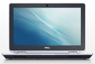 Dell Latitude E6320