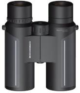 Eschenbach 4274845 Fernglas farlux selector D 8,5x45 B