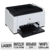 HP H24-30260