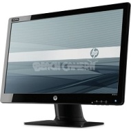 "Hewlett Packard 2311x 23"" LED Monitor"