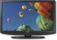 Insignia NS-LCD52HD-09 HDTV