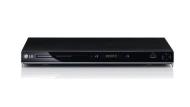 LG DVX550
