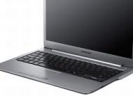 Test: 14-Zoll-Ultrabook Samsung Serie 5 Ultra