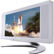 """Magnavox MF200V Series LCD TV (15"""",17"""",20"""",30"""")"""