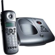 Motorola MA 361