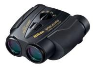 Nikon Eagleview Zoom 8-24x25 CF