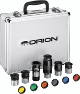 Kit di accessori per telescopi premium da 32 mm di Orion