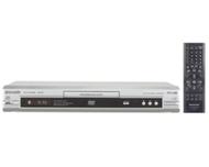 Panasonic DVD S25S