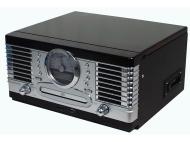 Roadstar HIF-9088TUMPN home audio set