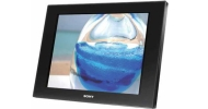 Sony DPF-D100