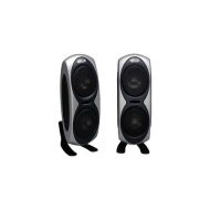 Tripp Lite Premier Mobile Theater Speakers