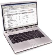 WinBook W360
