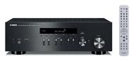 Yamaha R-N301BL Stereo Receiver (Black)