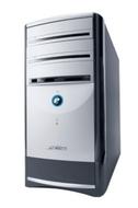 Emachines T2958 2.66 GHz Celeron D   Desktop