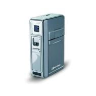 AIPTEK Pocket DV 8900/M1
