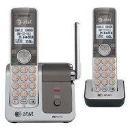 AT&T CL81201