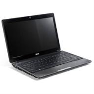 Acer Aspire AS1430Z-4677