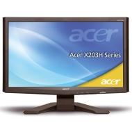 Acer X203Hb