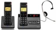 British Telecom Diverse 7150 Single