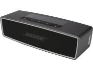 Bose 725192-1110