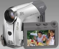 Canon MD 130