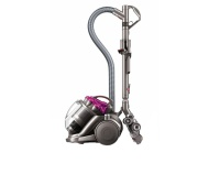 Dyson DC19T2 (Multi Floor, Origin, Blitz it, Complete, Home)