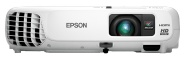 Epson PowerLite 730HD