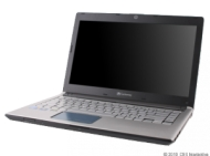 Gateway ID49C08u Laptop