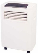 Haier HPAC9M Portable Air Conditioner