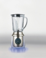 Hamilton Beach 59207 5-Speed Blender