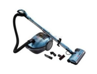 Hoover Duros Canister Cleaner S3590 - Vacuum cleaner