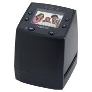 Logilink DS0001