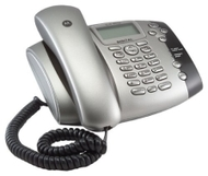 Motorola Digital Cordless Phone MD491