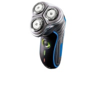 Norelco 7110X Cordless, Rechargeable Shaving System