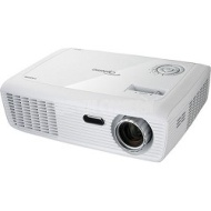 Optoma PRO360W DLP Multimedia Projector, 3000 Lumens, 3000:1 Contrast Ratio 3DTV READY