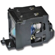 Panasonic PT AE200E